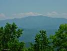 Big Frog Mountain